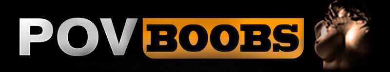 POVboobs.com